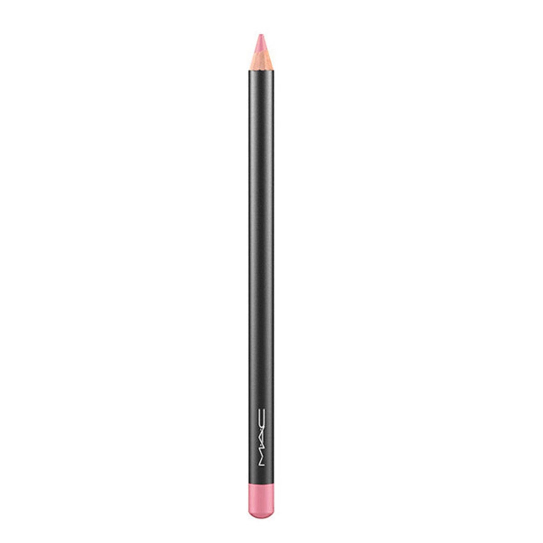MAC Lip Pencil, edge to edge
