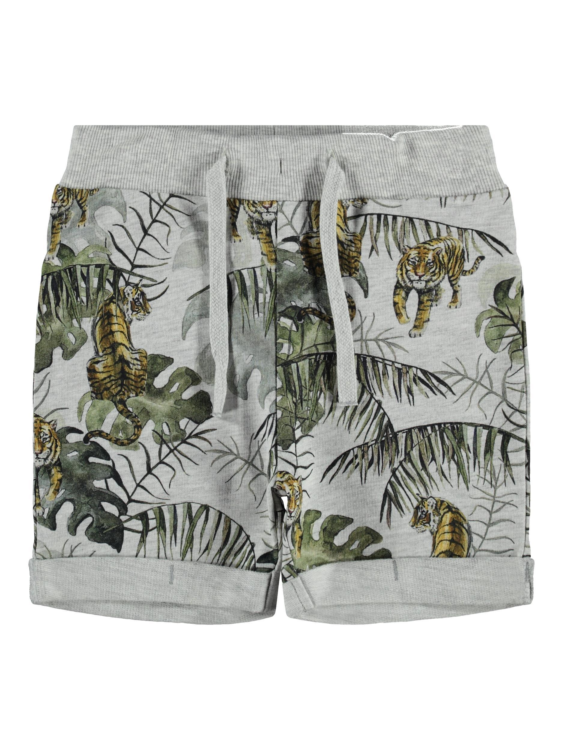 Name It Jake shorts