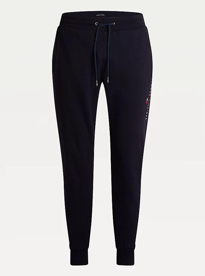 Tommy Hilfiger Essential sweatpants
