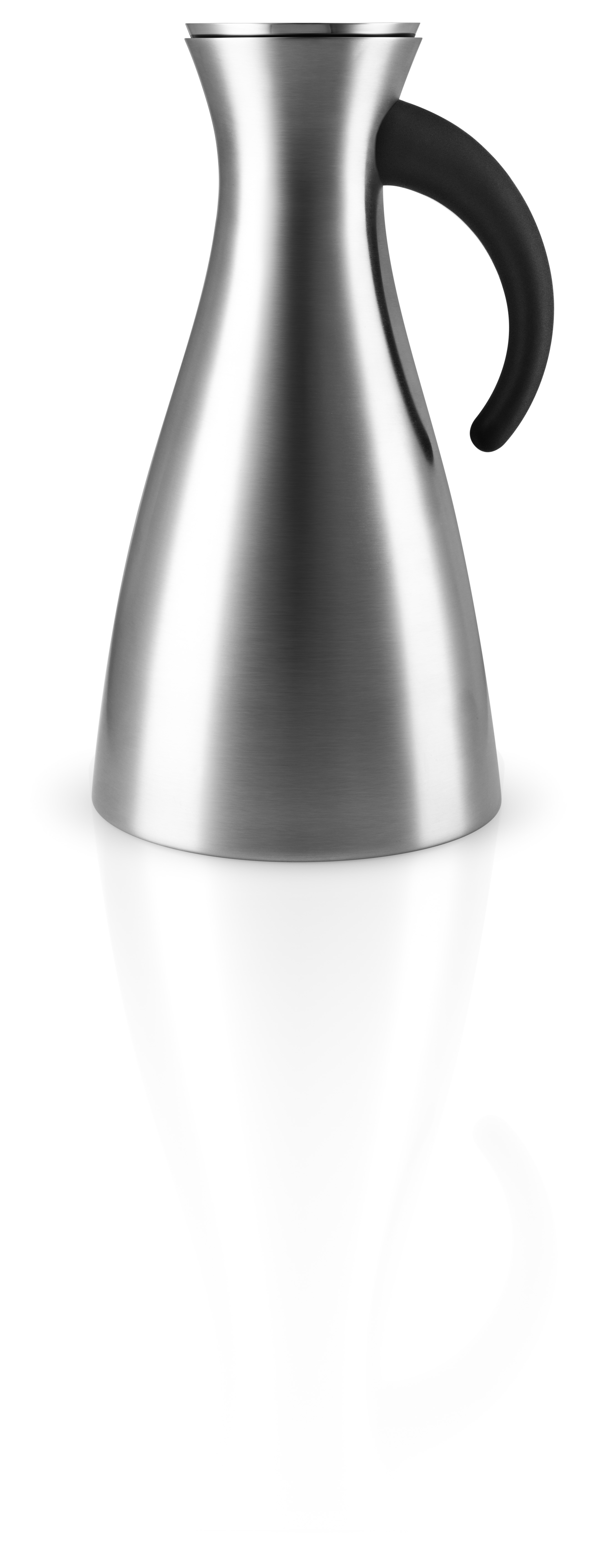 Eva Solo termokande, 1 liter, stainless steel