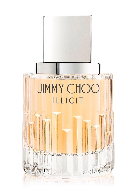 Jimmy Choo Illicit EDP, 40 ml