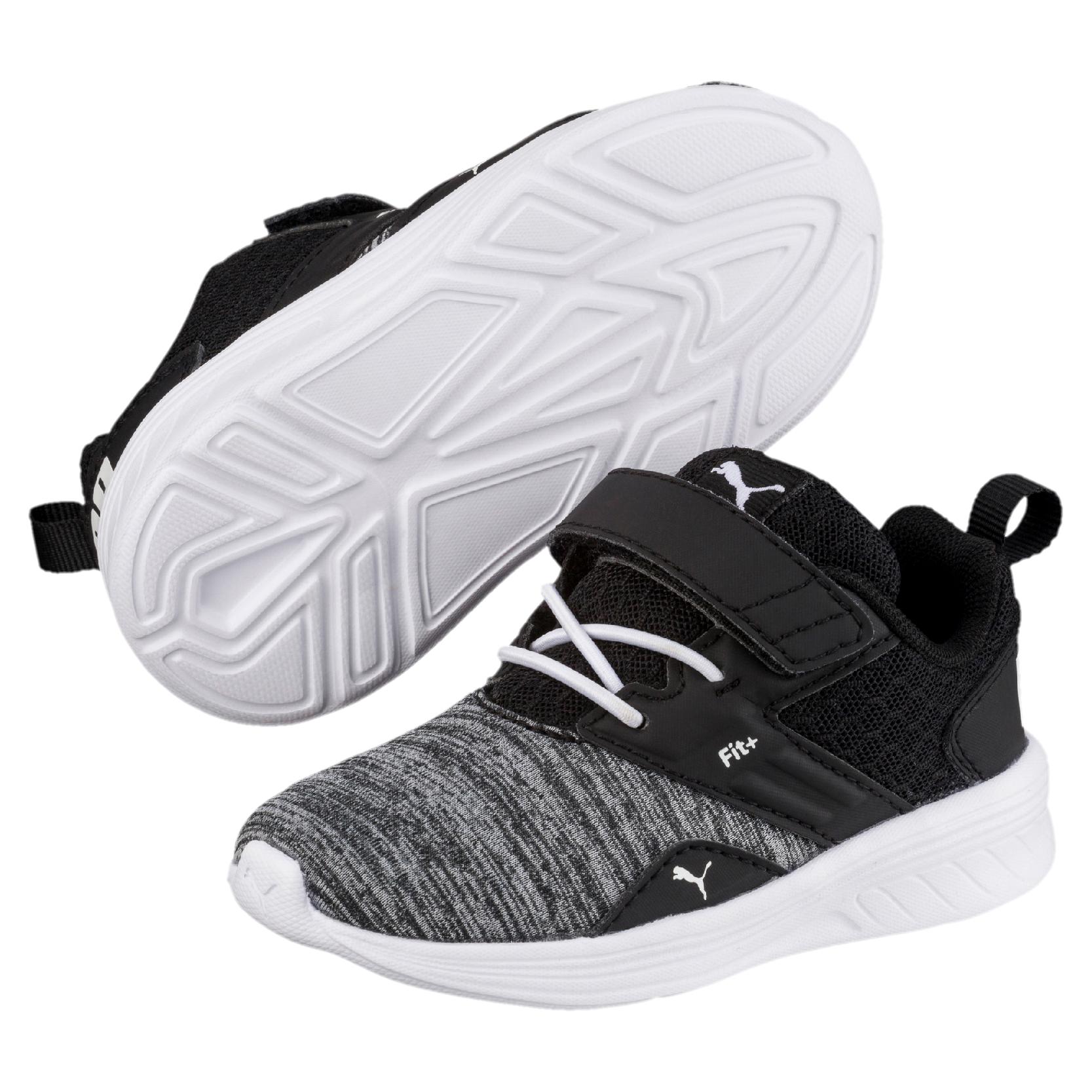 Puma Comet V Inf sneakers