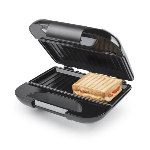 Albaline Alba sandwichgrill