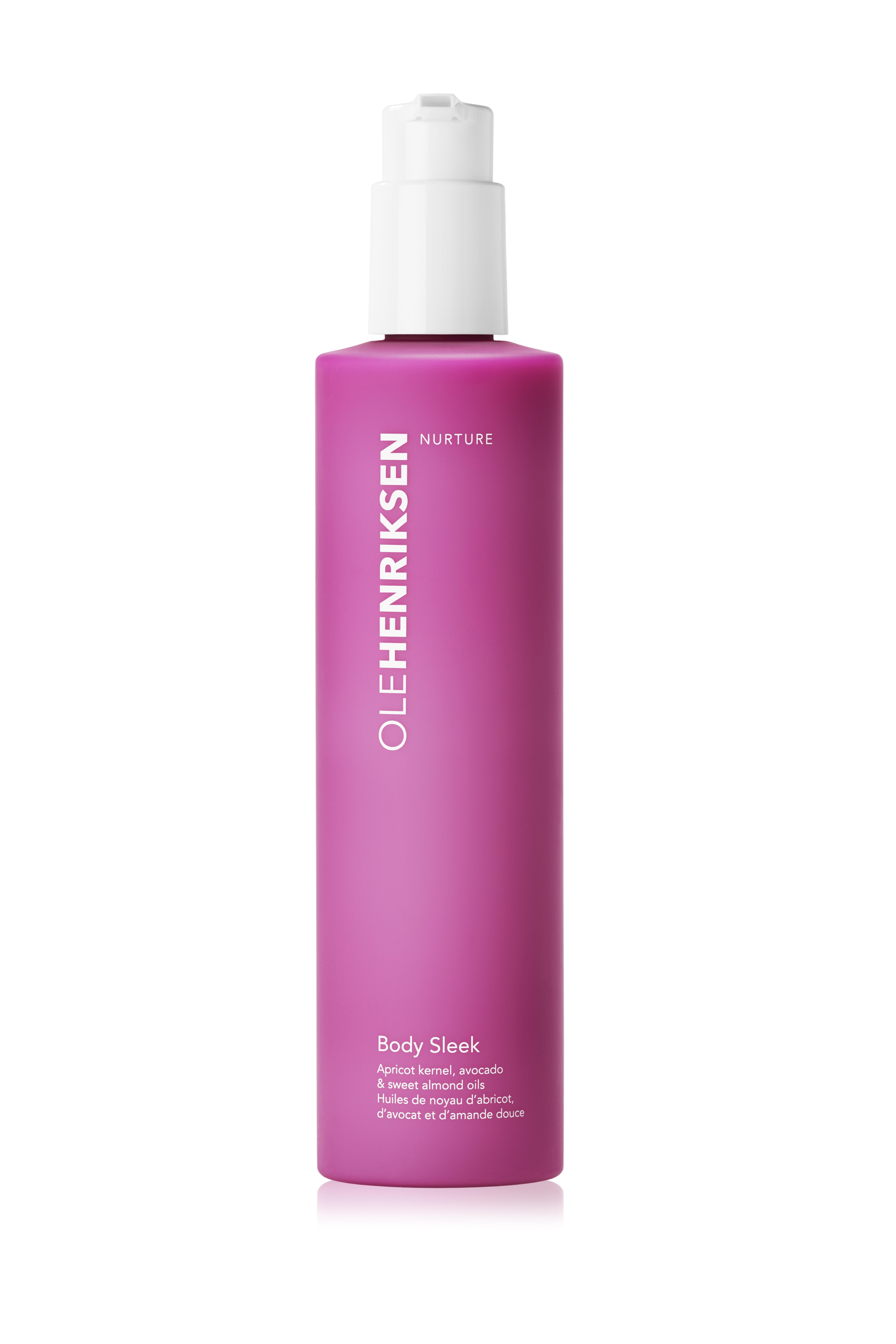 Ole Henriksen Nurture Body Sleek, 295 ml