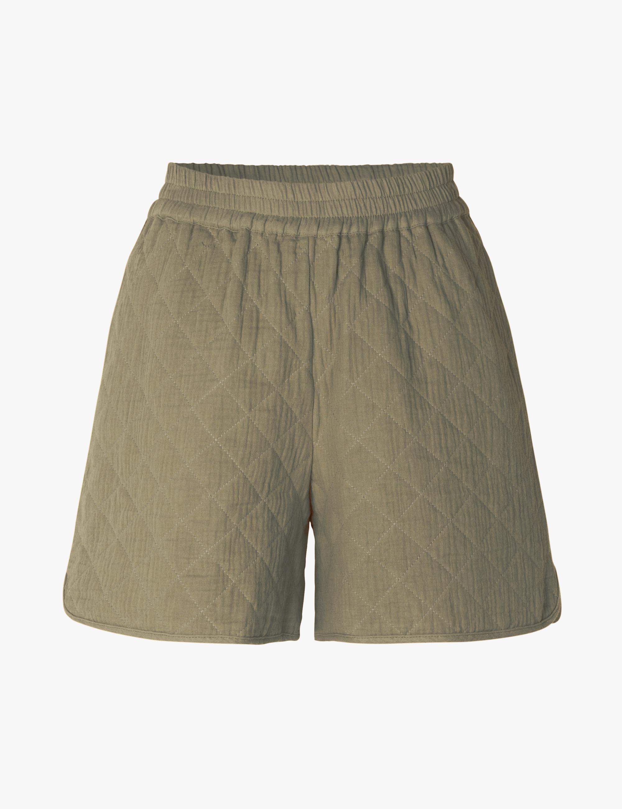 Global Funk Mosley shorts