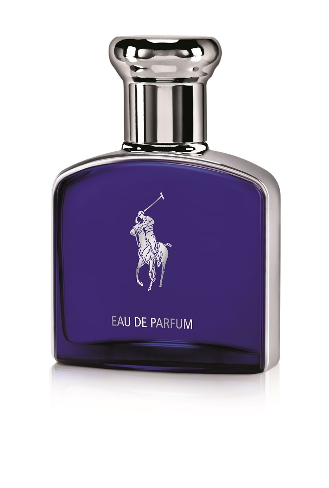 Ralph Lauren Polo Blue EDP, 40 ml