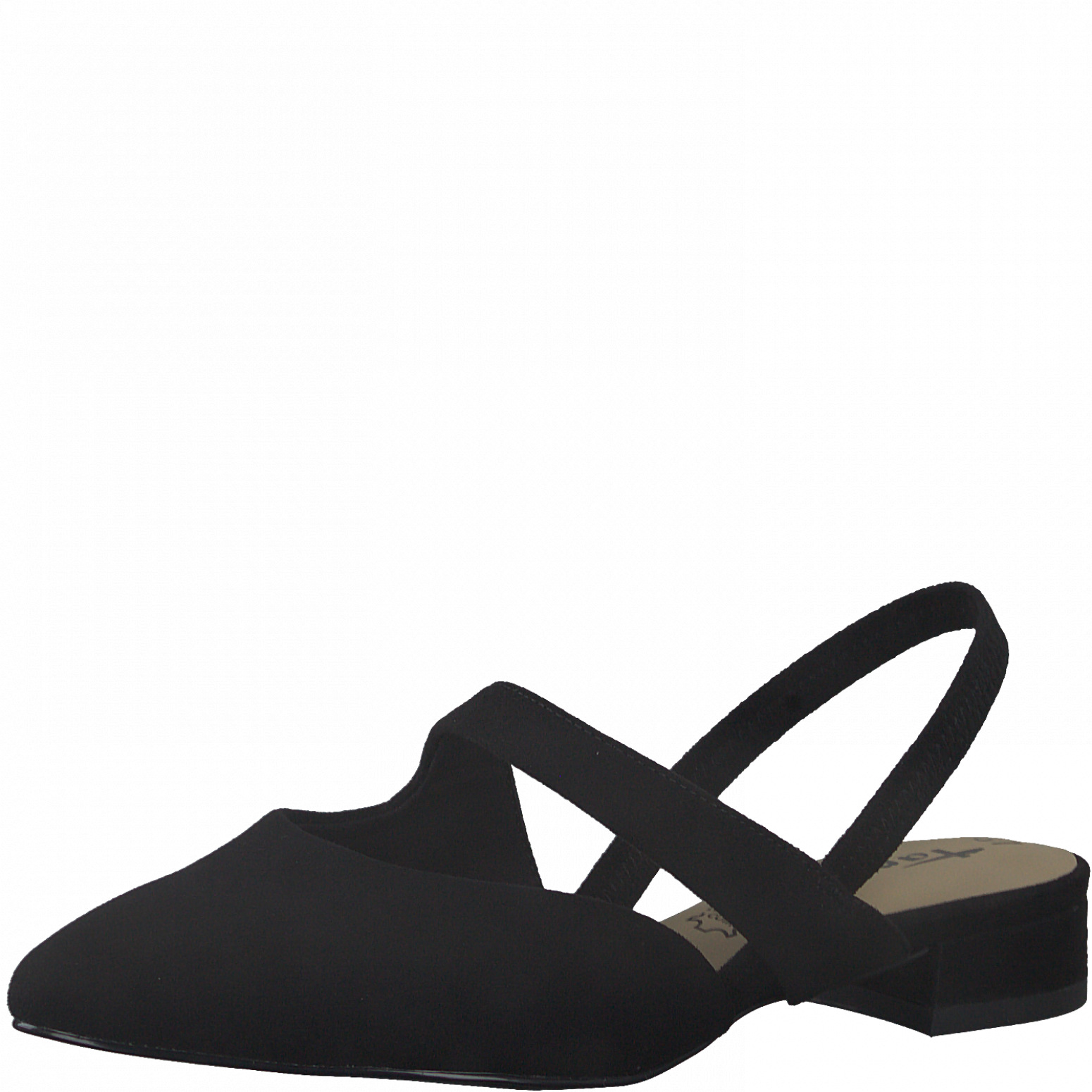 Tamaris 29417 sandal