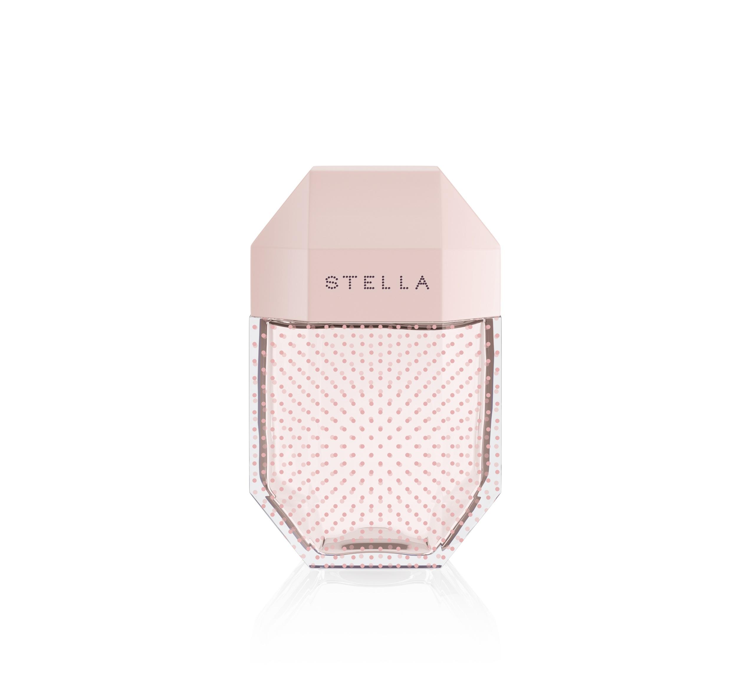Stella McCartney Stella EDT, 30 ml