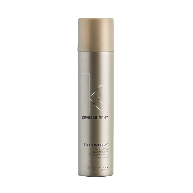 Kevin Murphy Session Spray, 400 ml