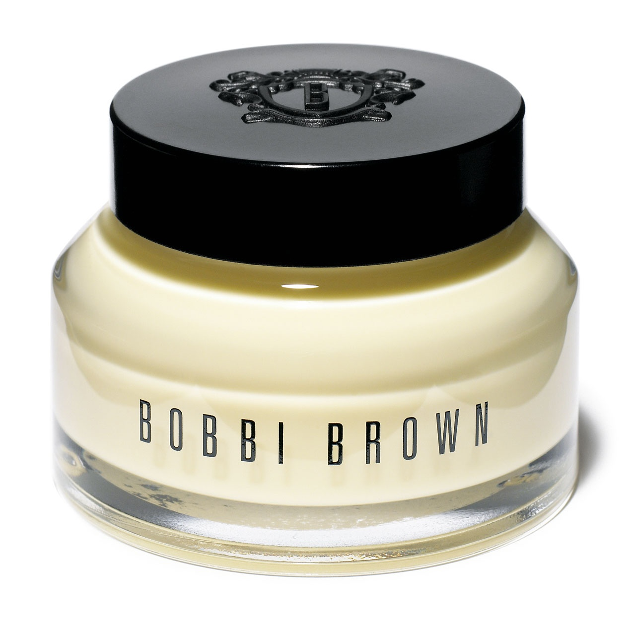 Bobbi Brown Vitamin Enriched Face Base, 50 ml