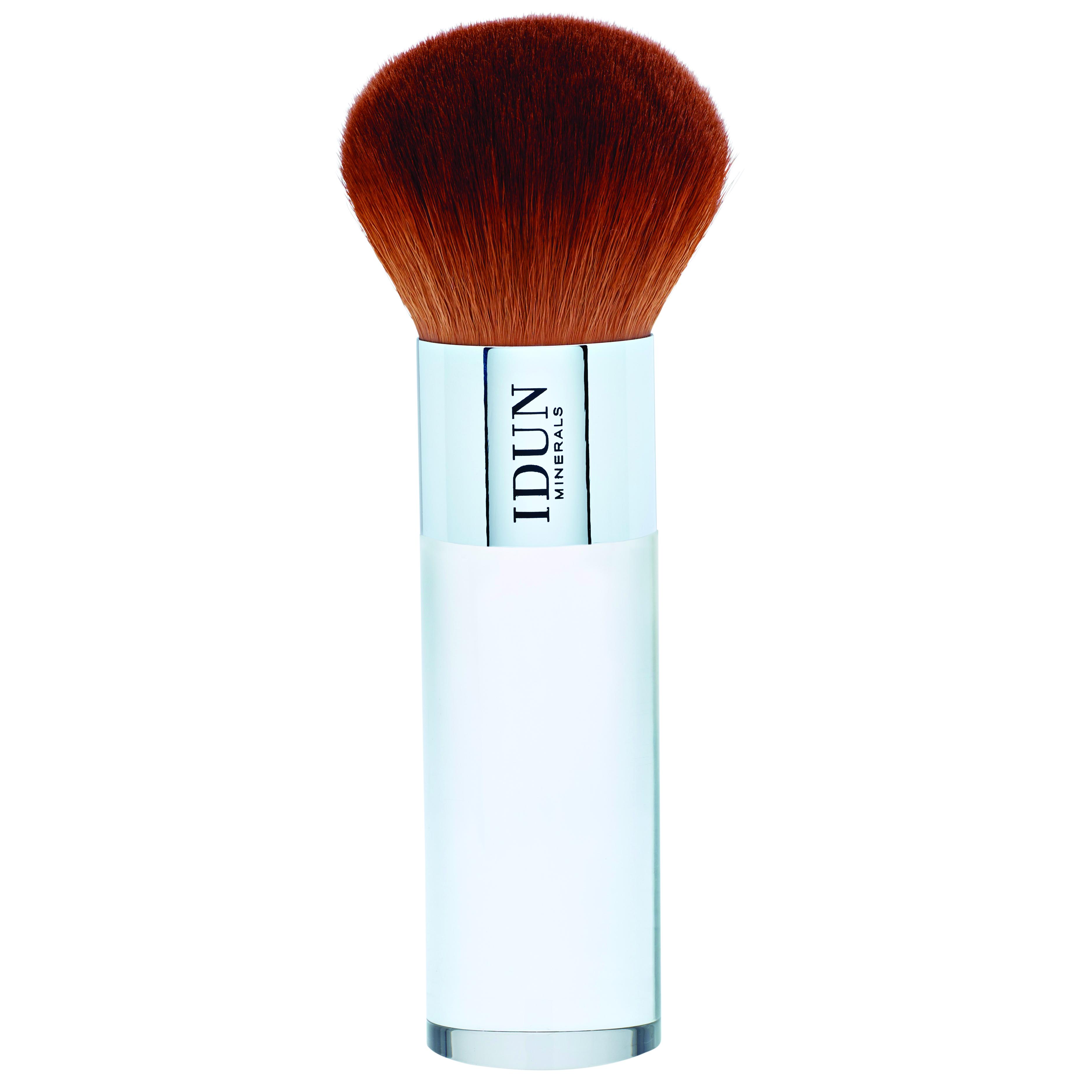 IDUN Large Powder Brush