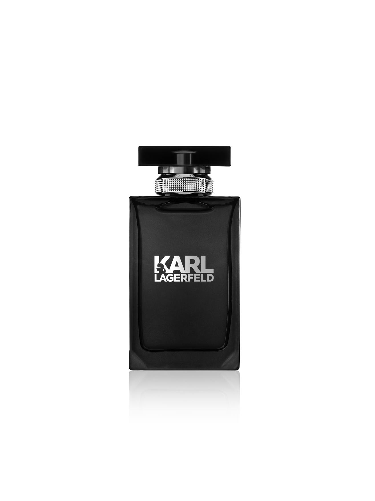 Karl Lagerfeld Men EDT, 100 ml