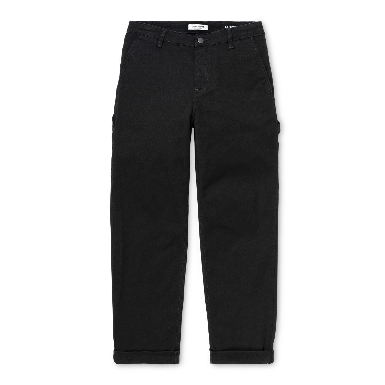 Carhartt W' Pierce pants