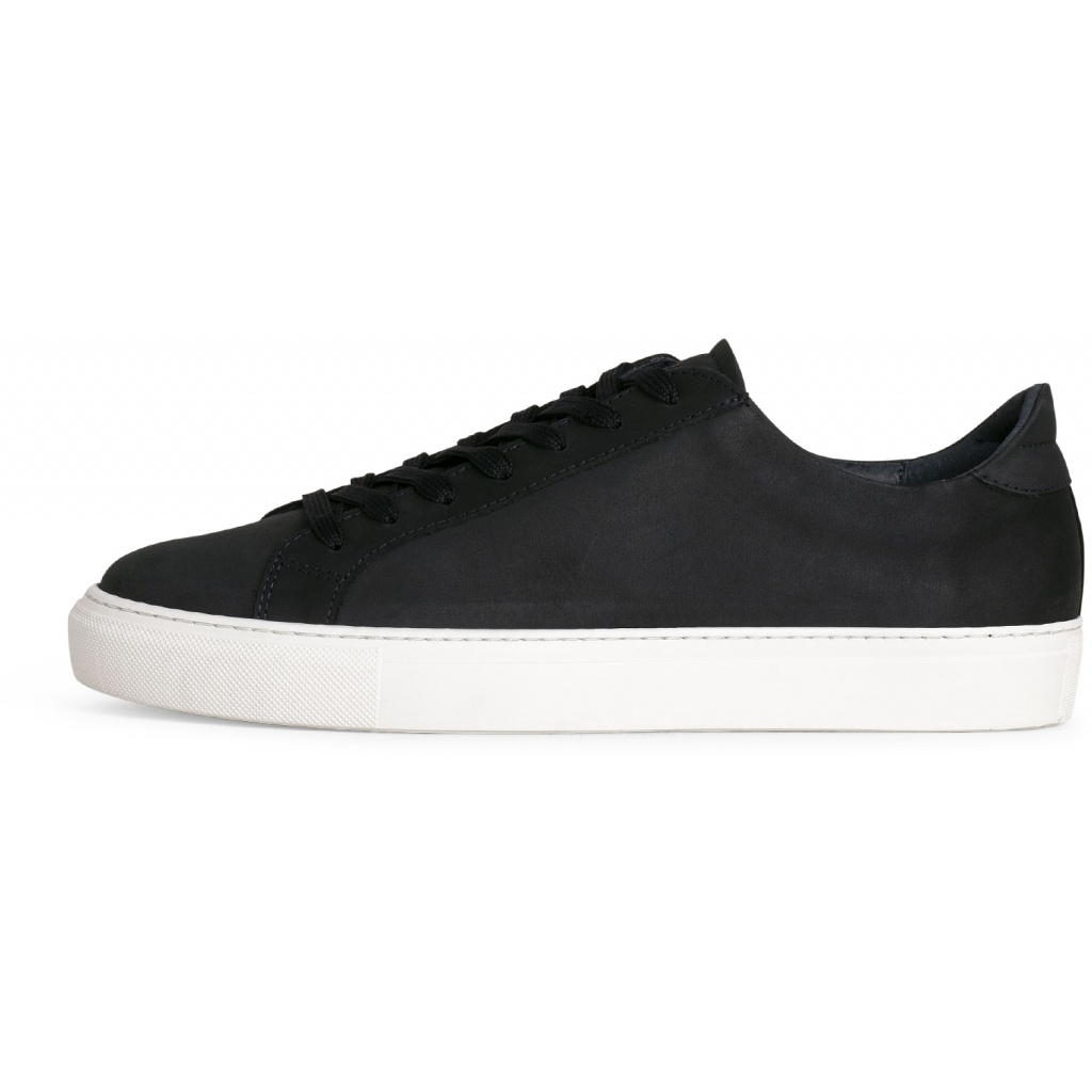 Garment Project GP1774-500 sneakers