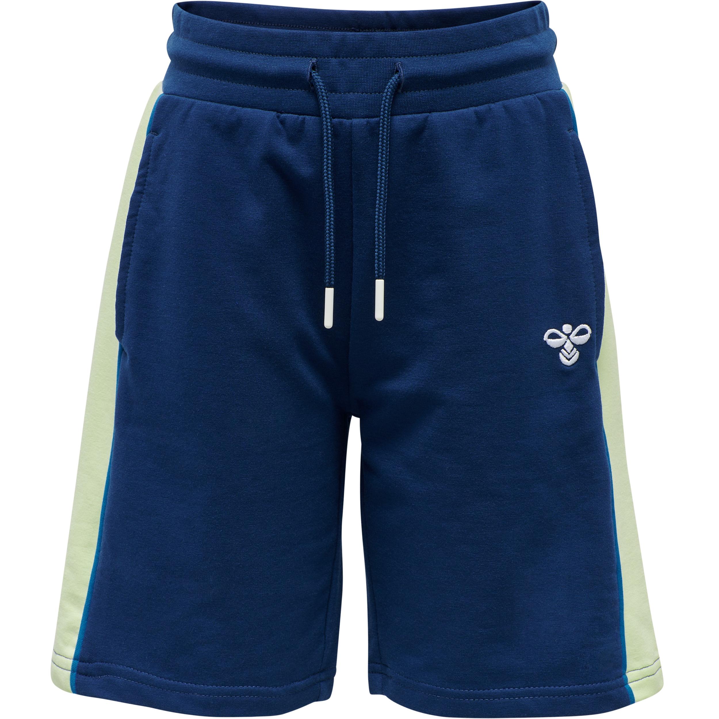 Hummel defender shorts