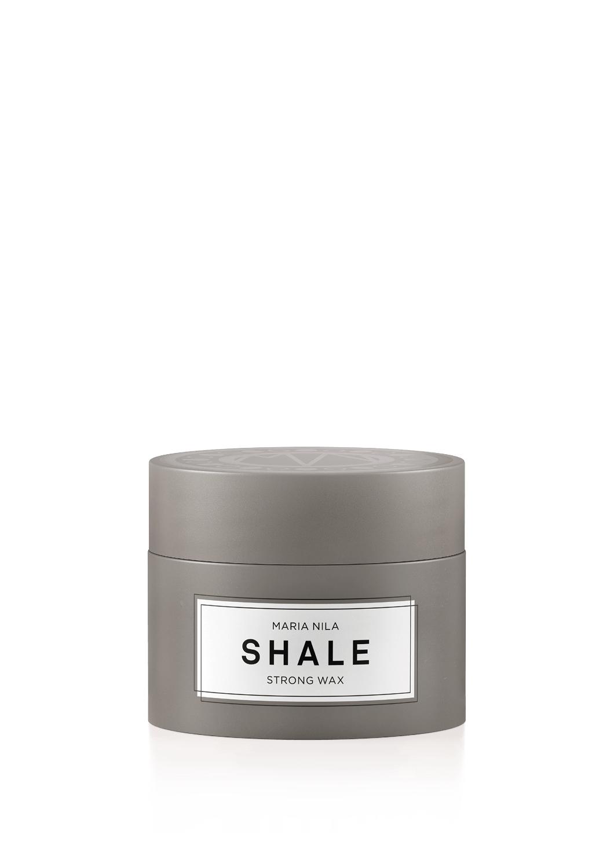 Maria Nila Shale Strong Wax, 100 ml