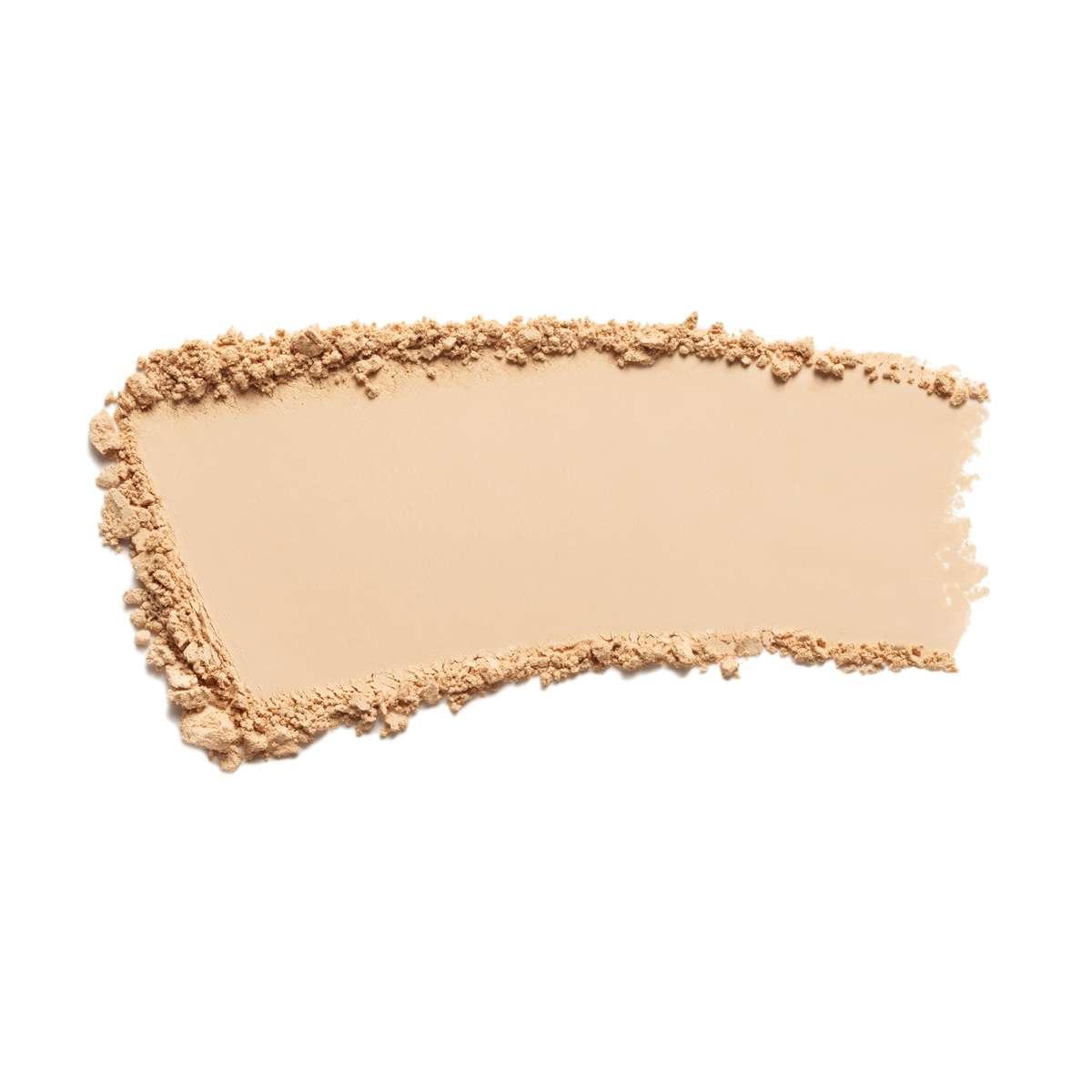 Origins Silk Screen Refining Powder Makeup, camel