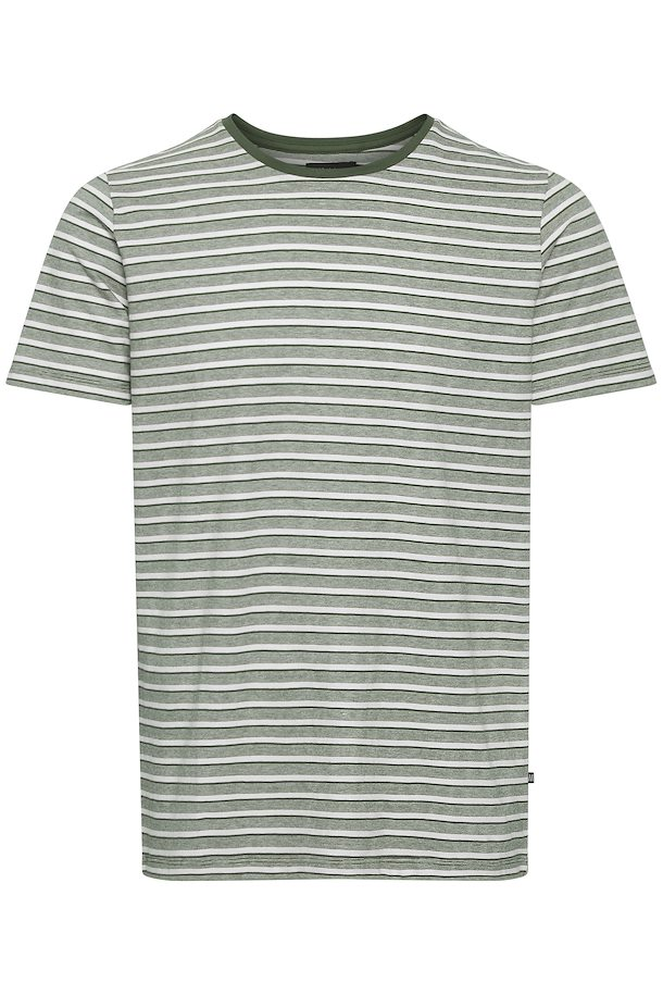 Matinique Majermane t-shirt