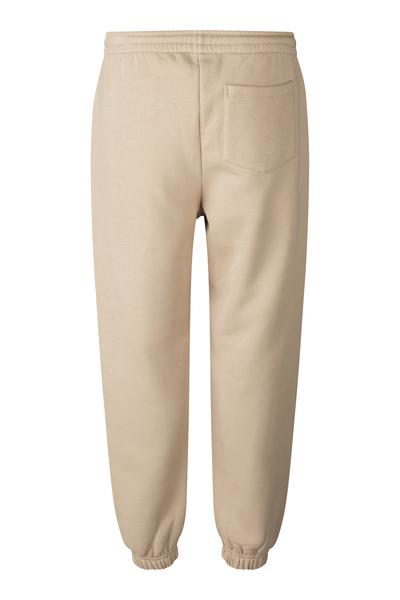 Second Female Carmella sweat pants, cement, x-small
