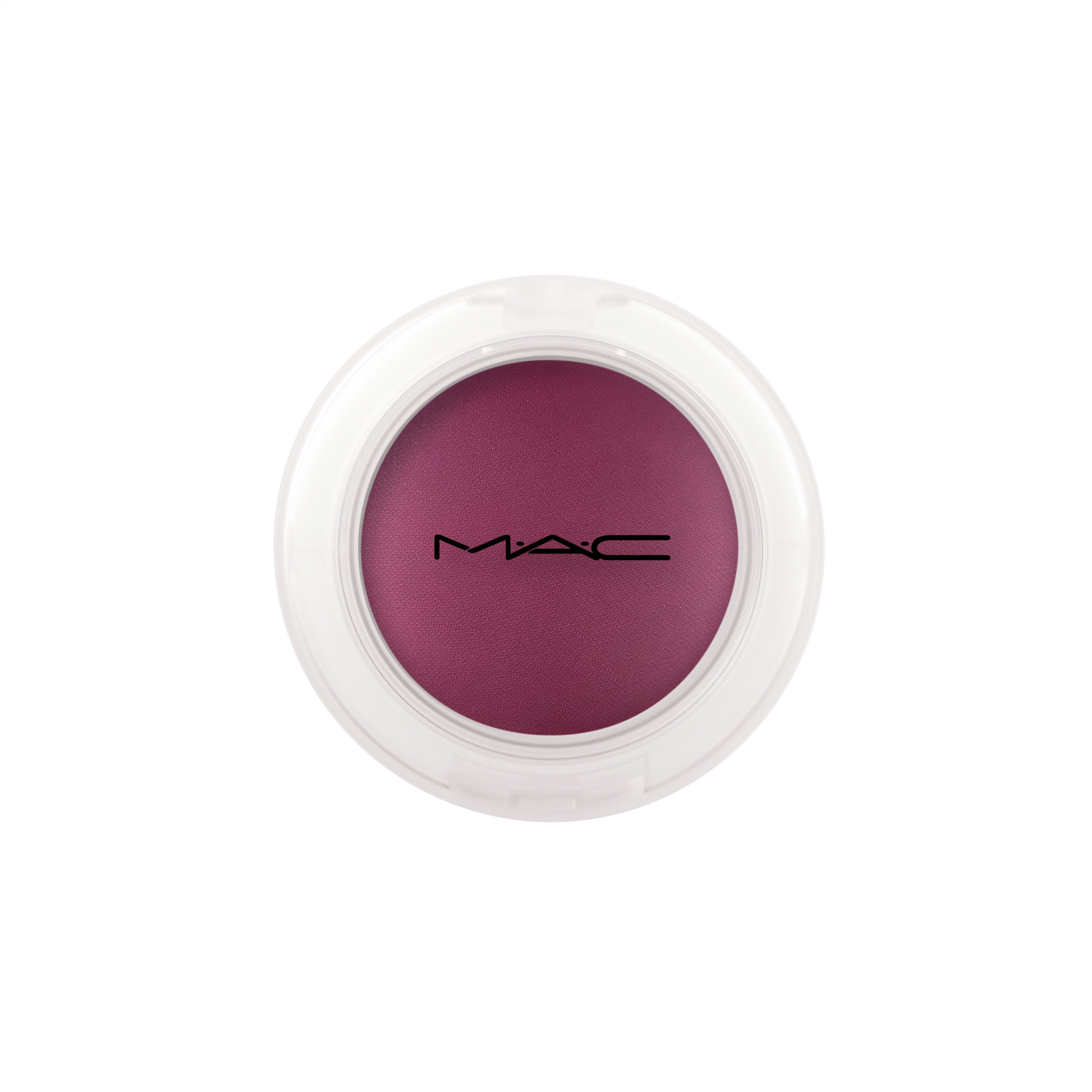MAC Glow Play Blush, rosy does it