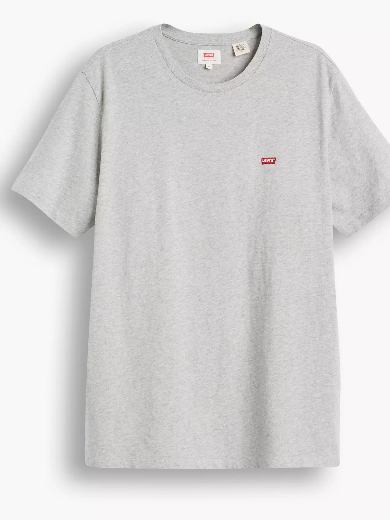 Levi's Original t-shirt