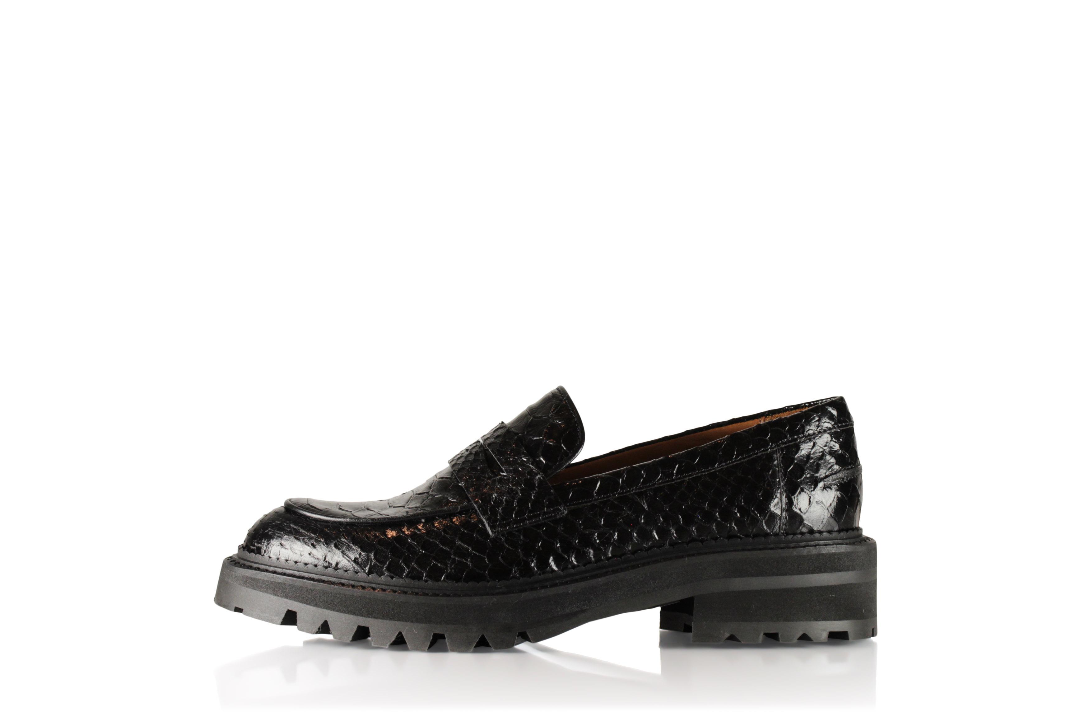 Billi bi A1360 loafer