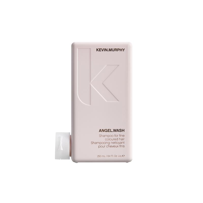 Kevin Murphy Angel Wash Shampoo, 250 ml