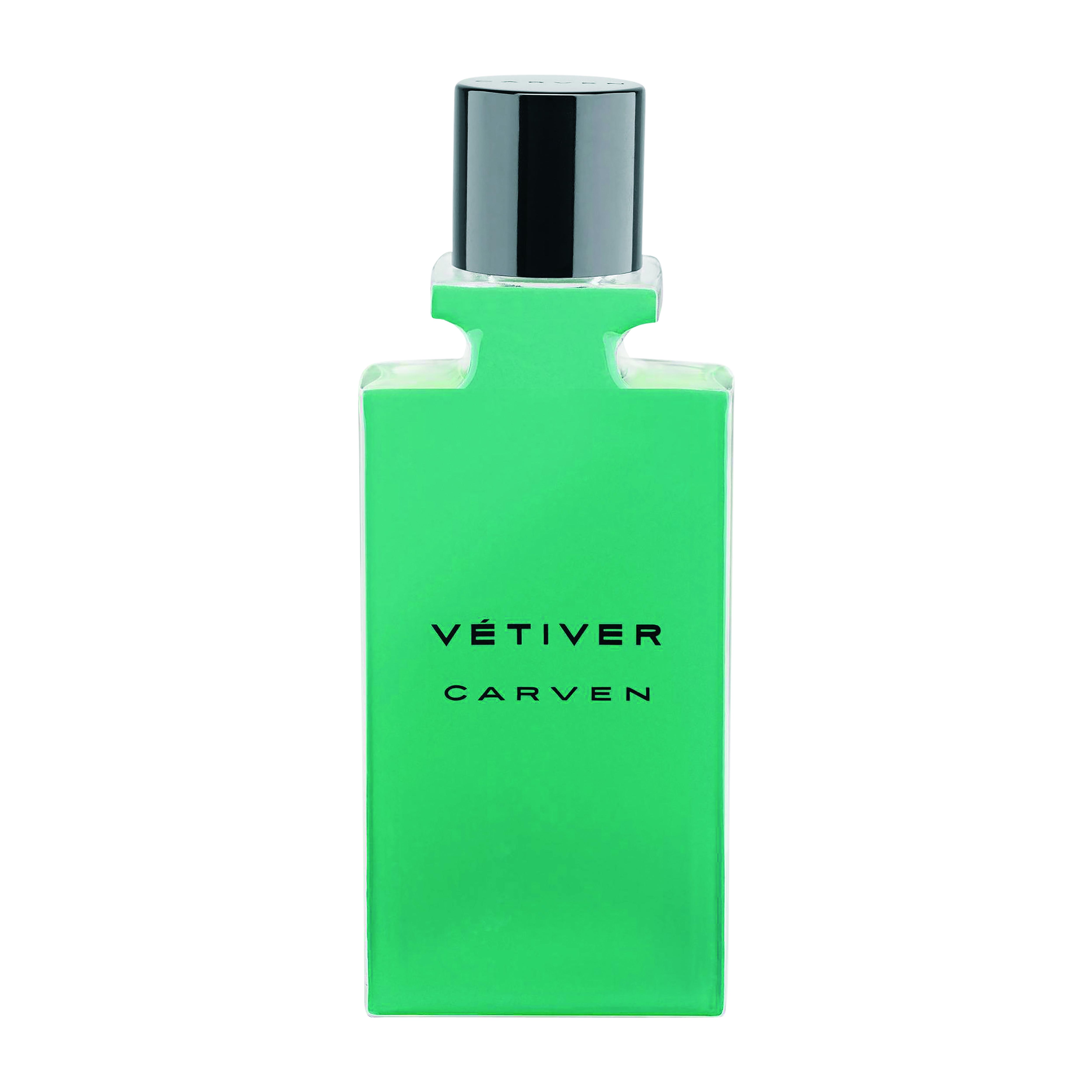 Carven Vétiver EDT, 50 ml