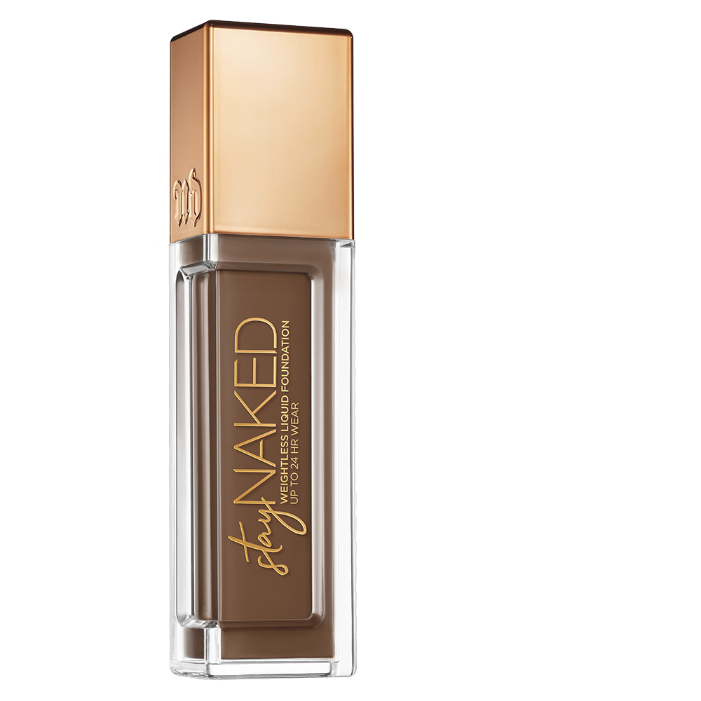 Urban Decay Stay Naked Foundation, 80CG