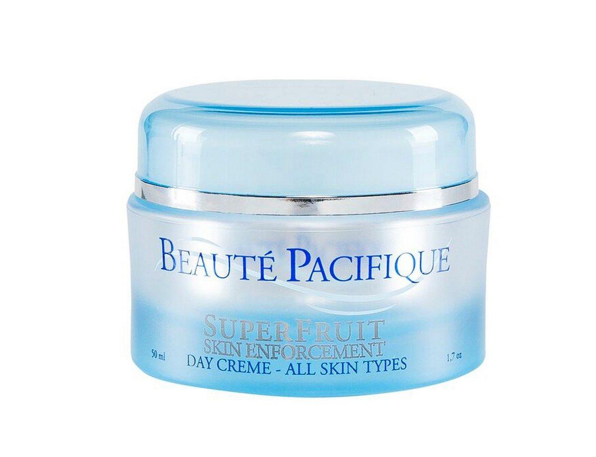 Beauté Pacifique Superfuit Creme, normal skin, 50 ml