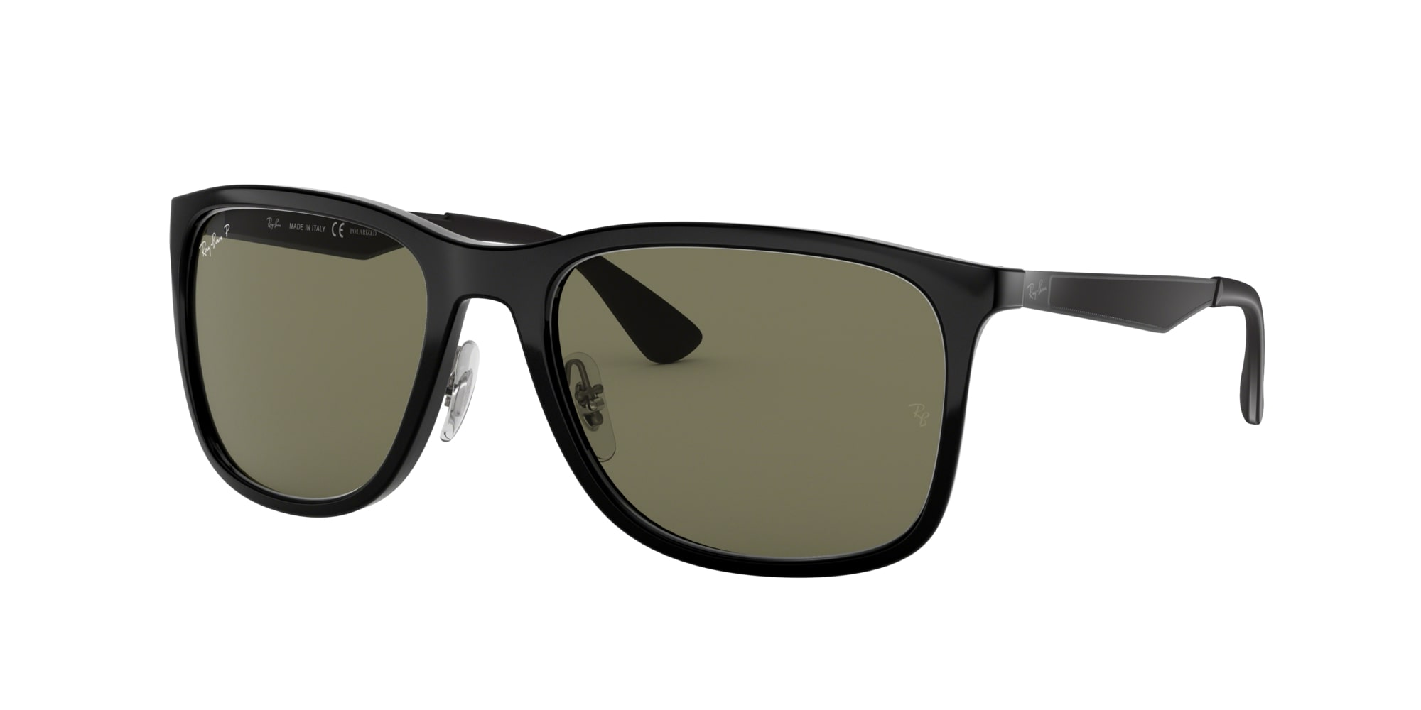 Ray Ban RB4313 solbriller