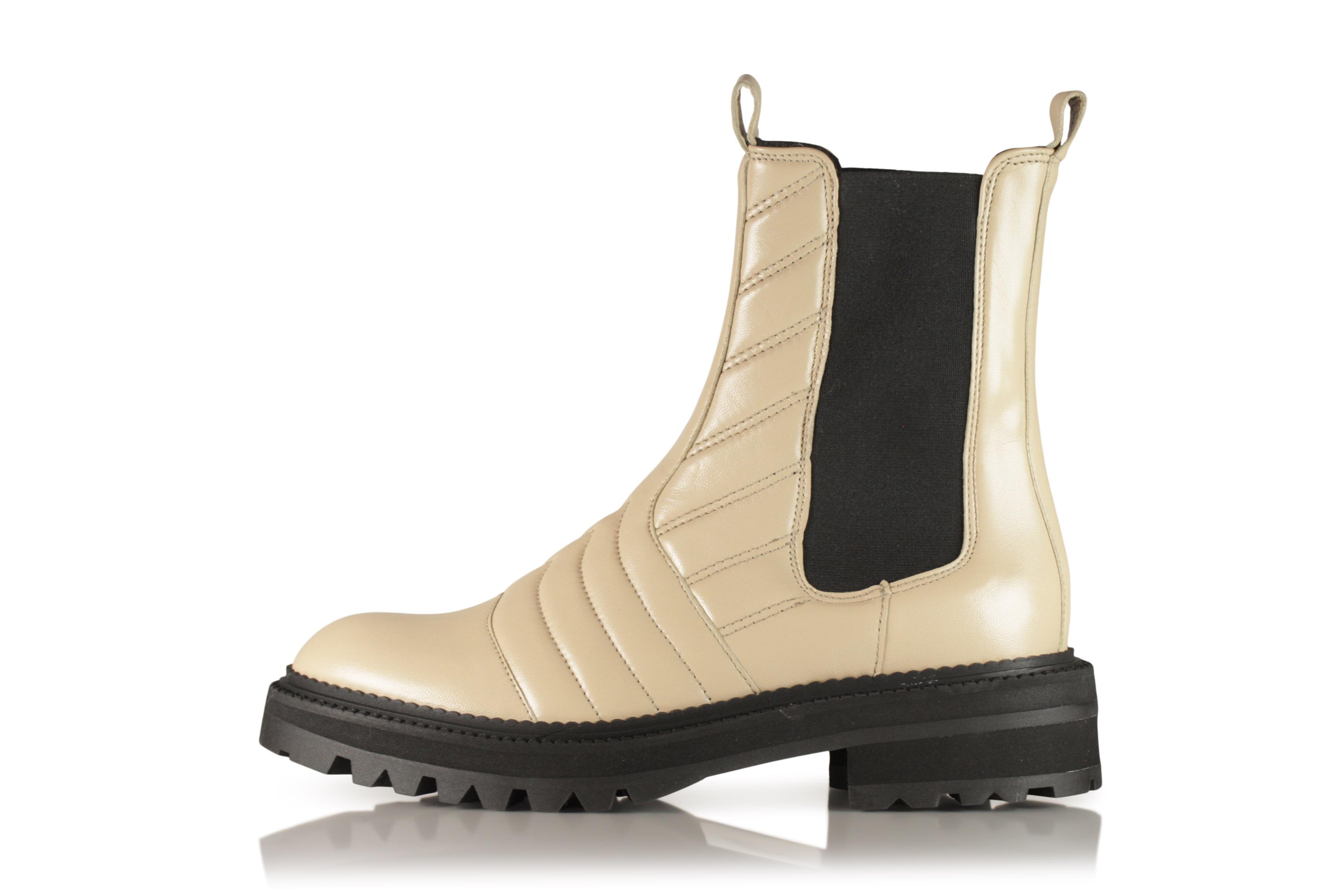 Billi Bi A1480 støvle