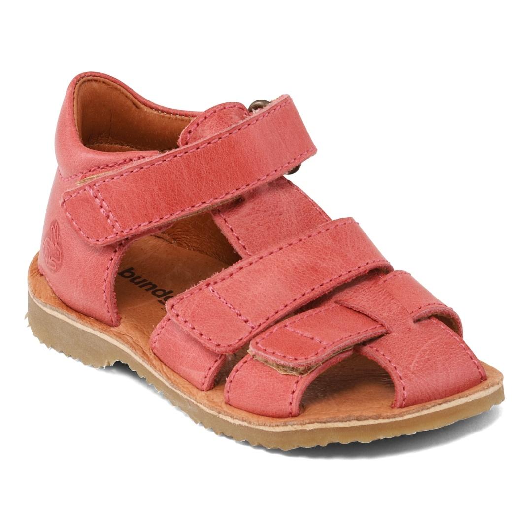 Bundgaard Shea sandal