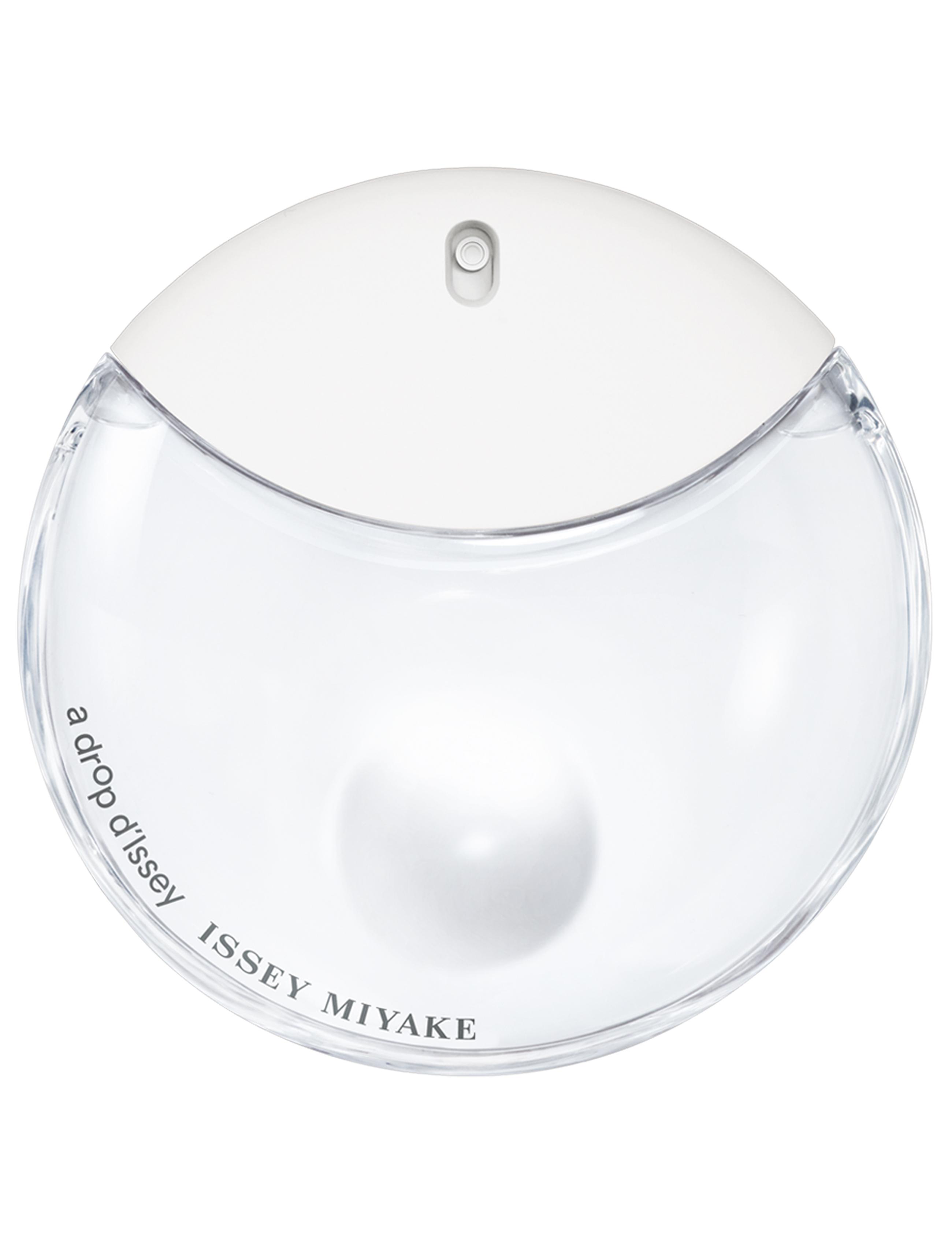 Issey Miyake A Drop EDP, 30 ml