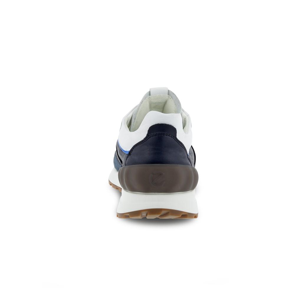 ECCO Astir sneakers, night sky, 45