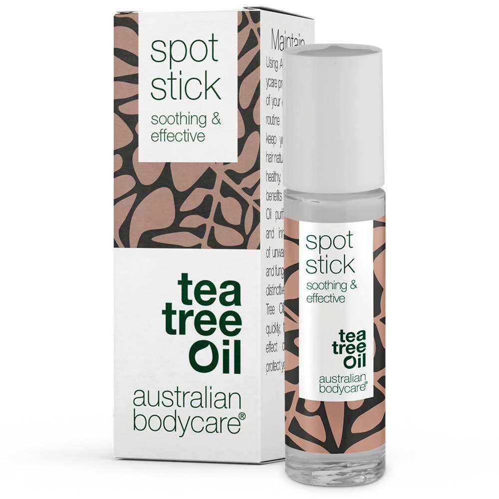 Australian Bodycare Spot Stick, 9 ml
