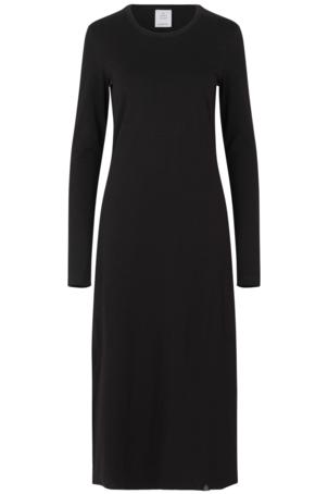 Munthe Loving kjole