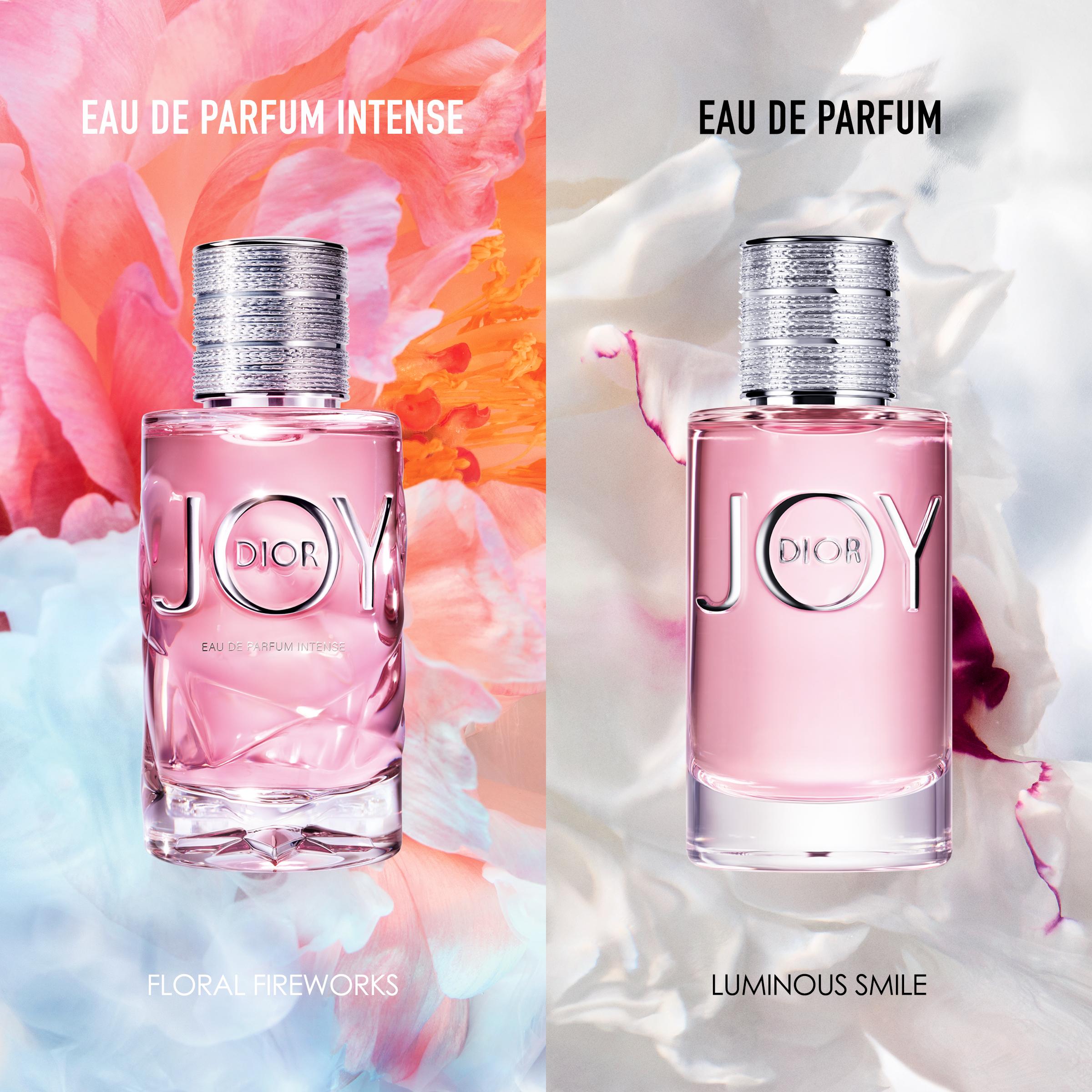 DIOR JOY by Dior Eau de Parfum Intense, 30 ml
