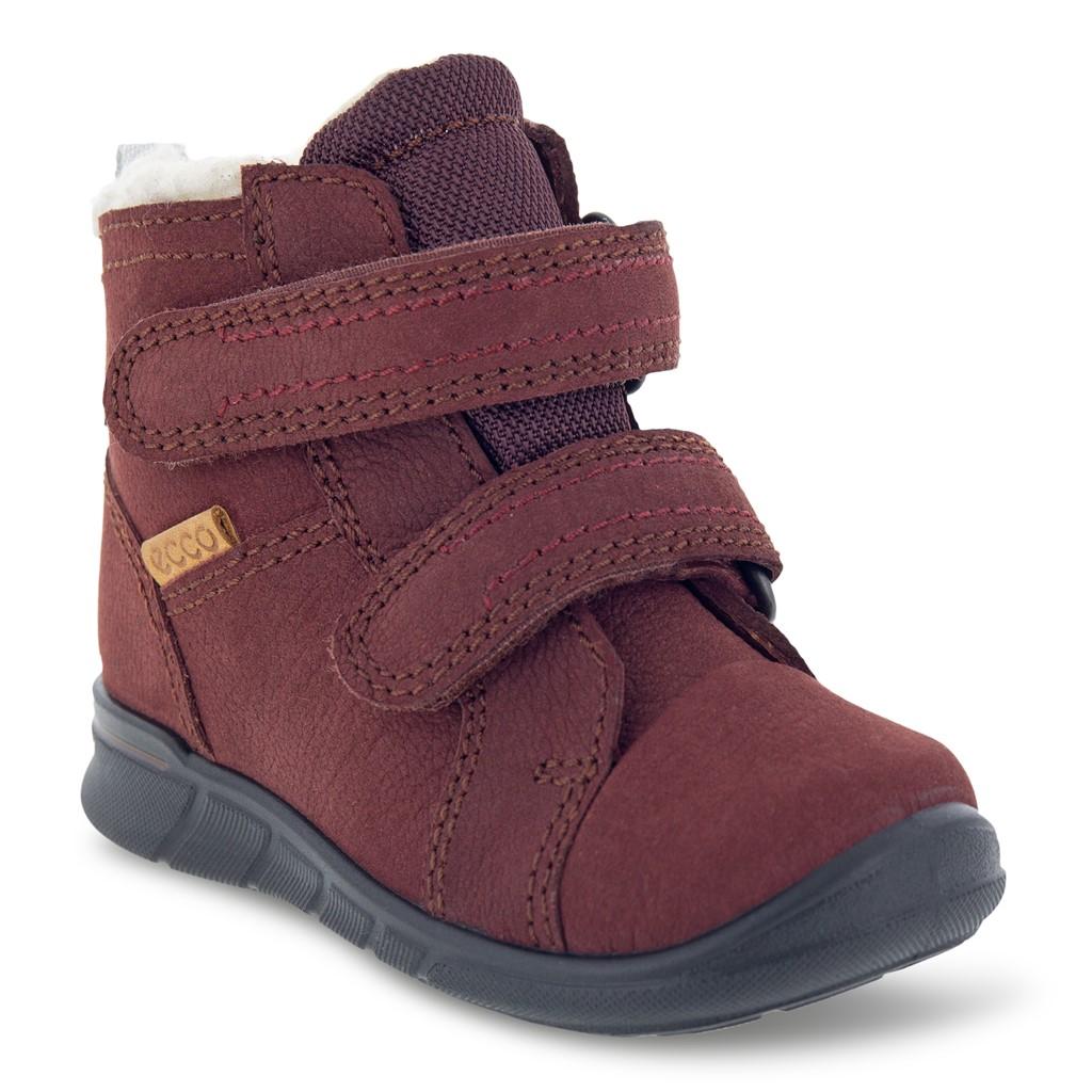 ECCO First 754311 støvle