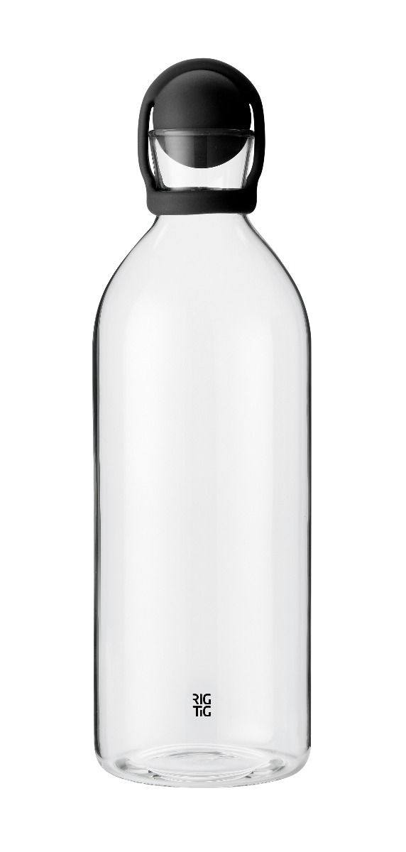 RIG-TIG Cool-It karaffel, 1,5 liter