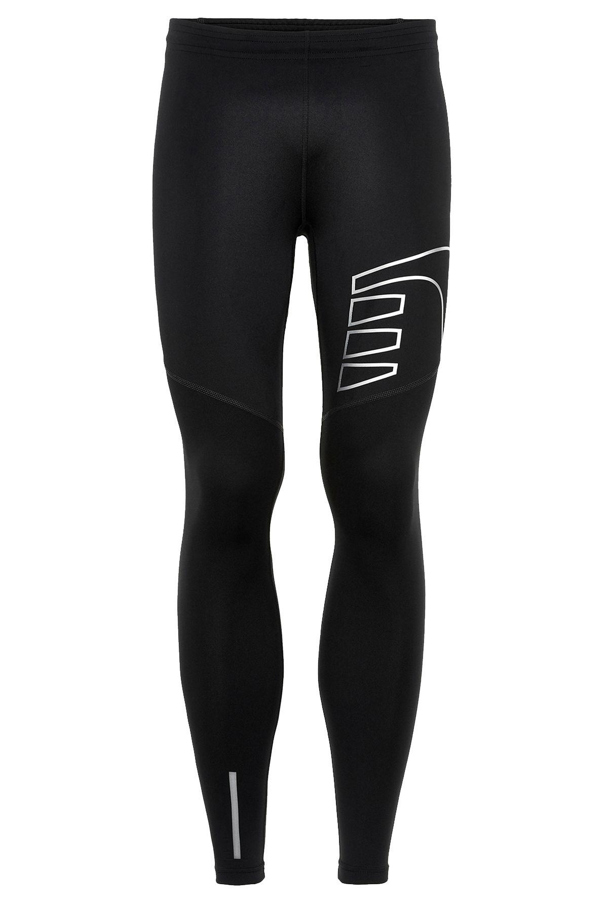 Newline W Core tights