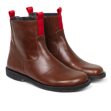 Angulus 7673-101 støvle