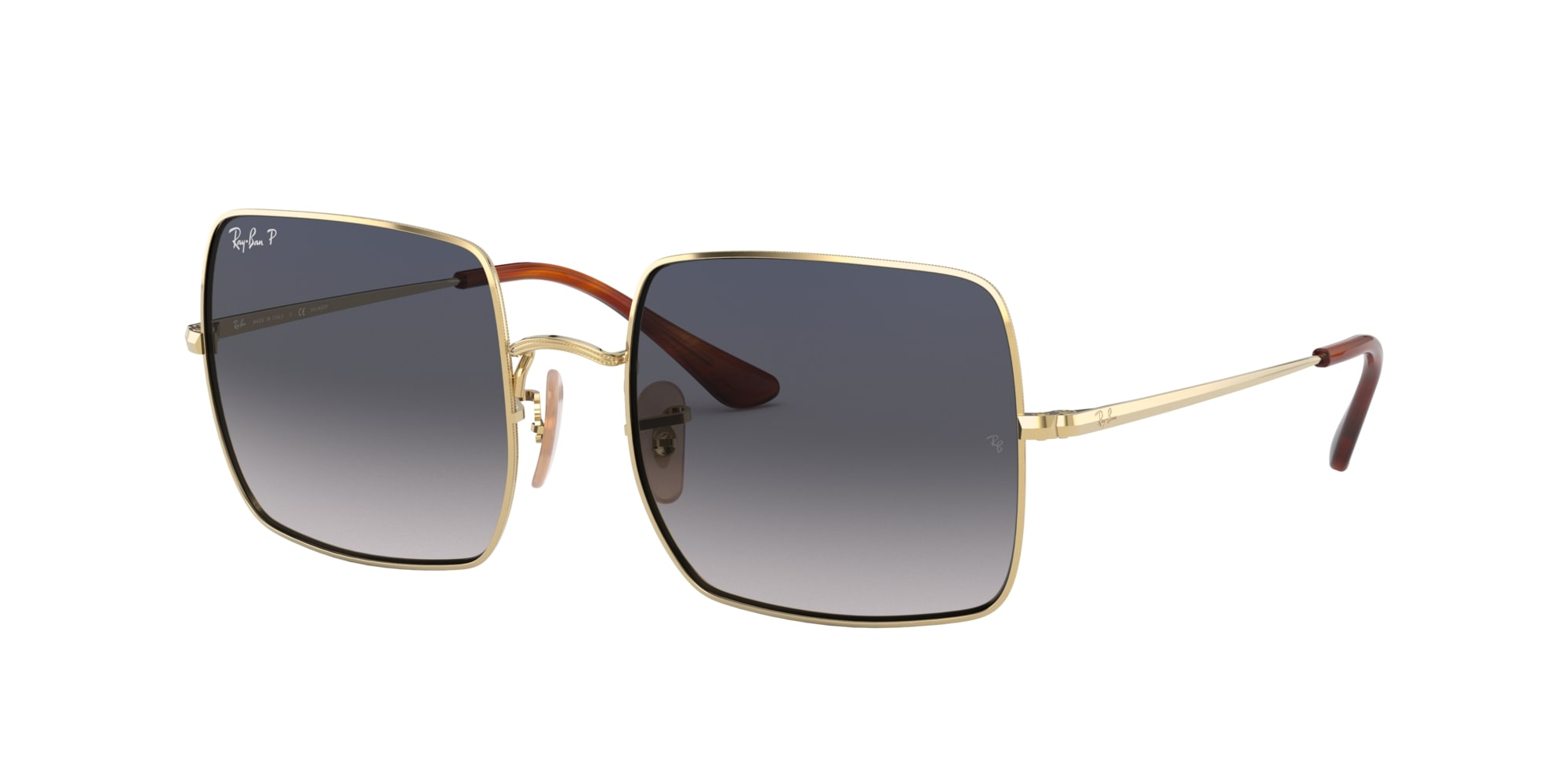 Ray Ban Square 1971 Classic solbriller