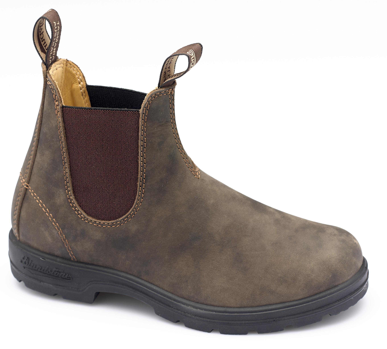 Blundstone Ankelstøvle