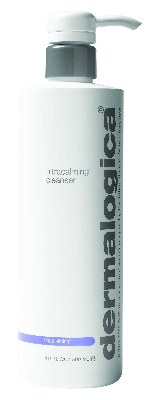 Dermalogica Ultracalming Cleanser, 500 ml