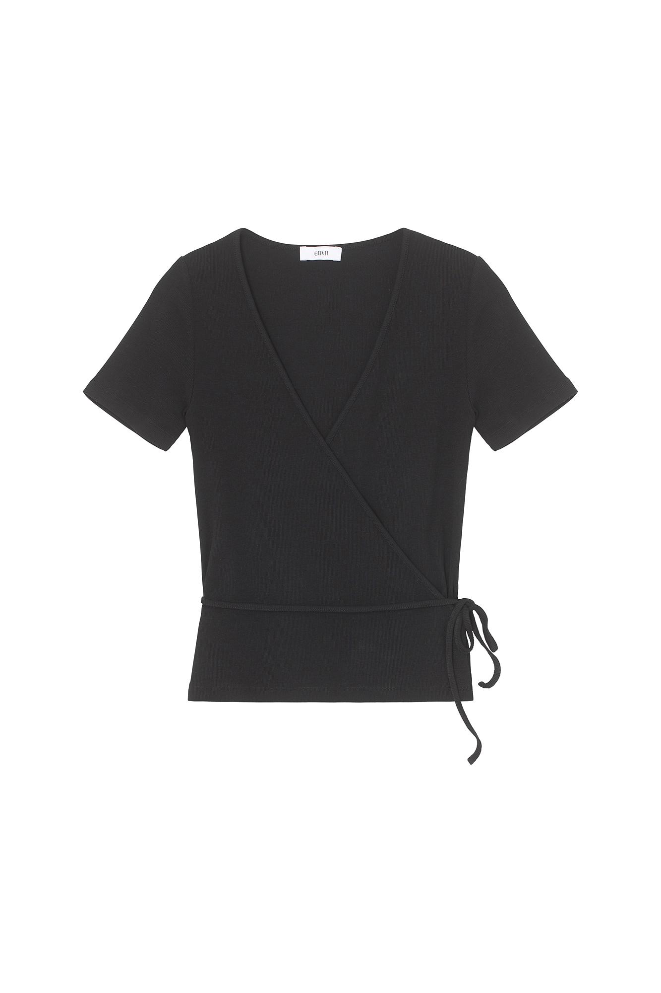 Envii Enally t-shirt