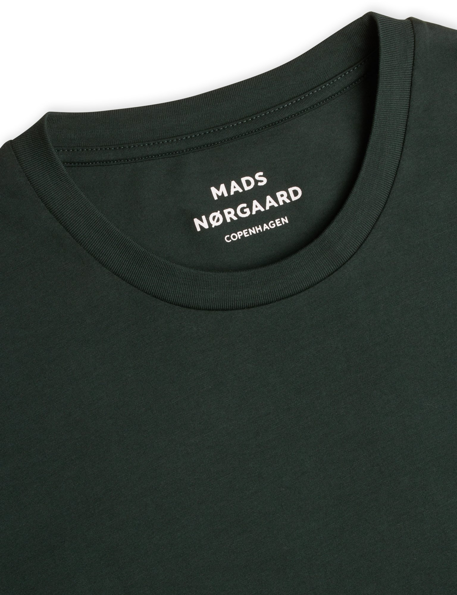 Mads Nørgaard Favorite Thor t-shirt, scarab, large