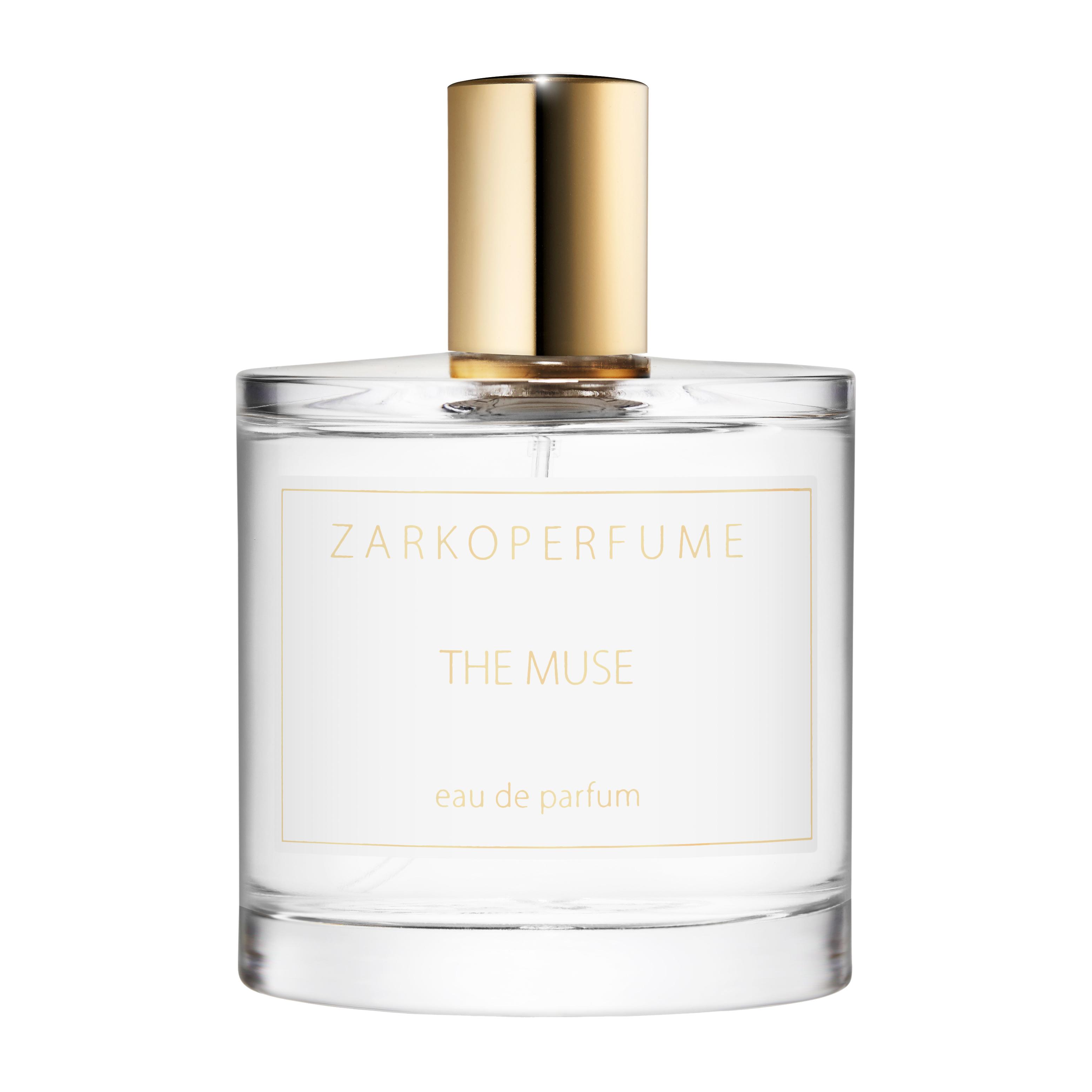 Zarkoperfume The Muse EDP, 100 ml