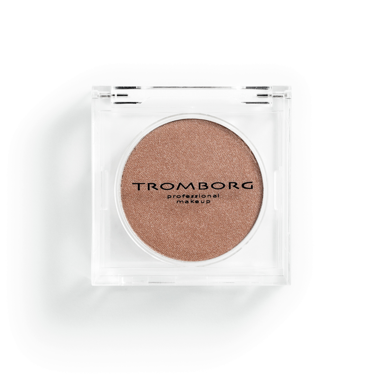 Tromborg Eyeshadow, star