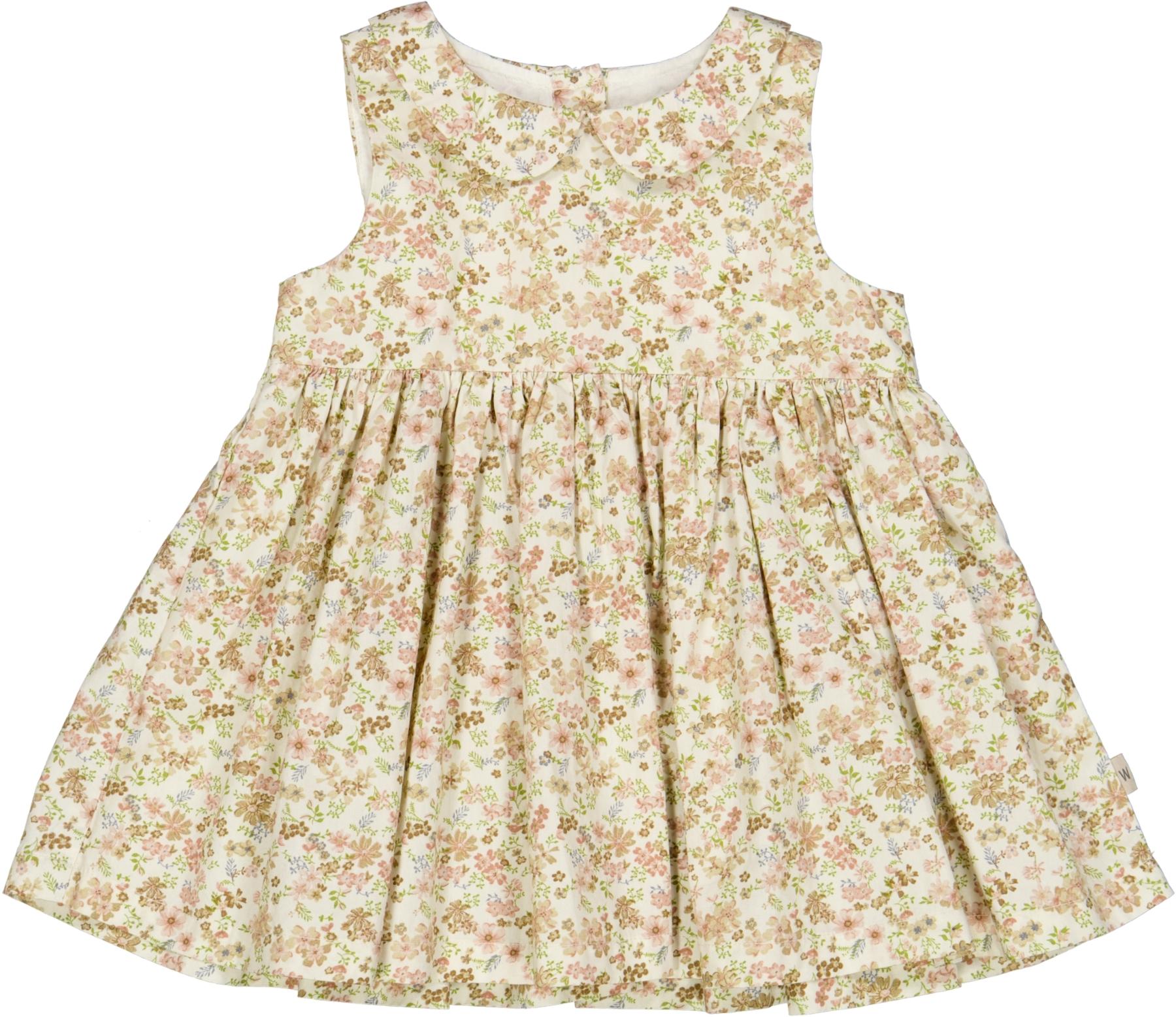 Wheat Ella kjole